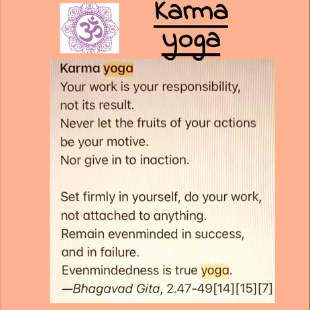 Kiran Reads – 20th June