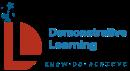 Demonstrative Learning-